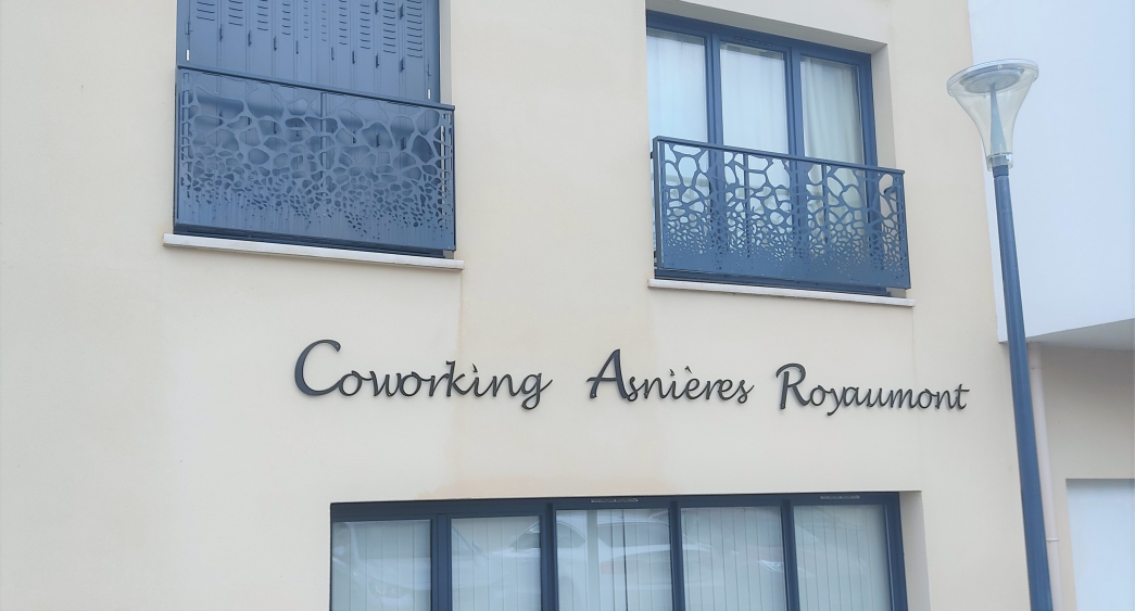 Coworking ASO